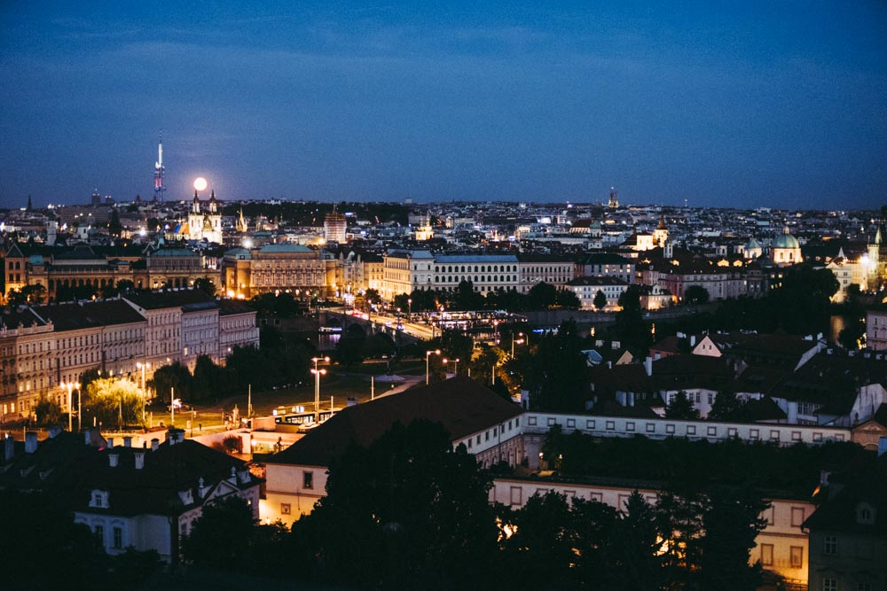 Prague_Moonrise