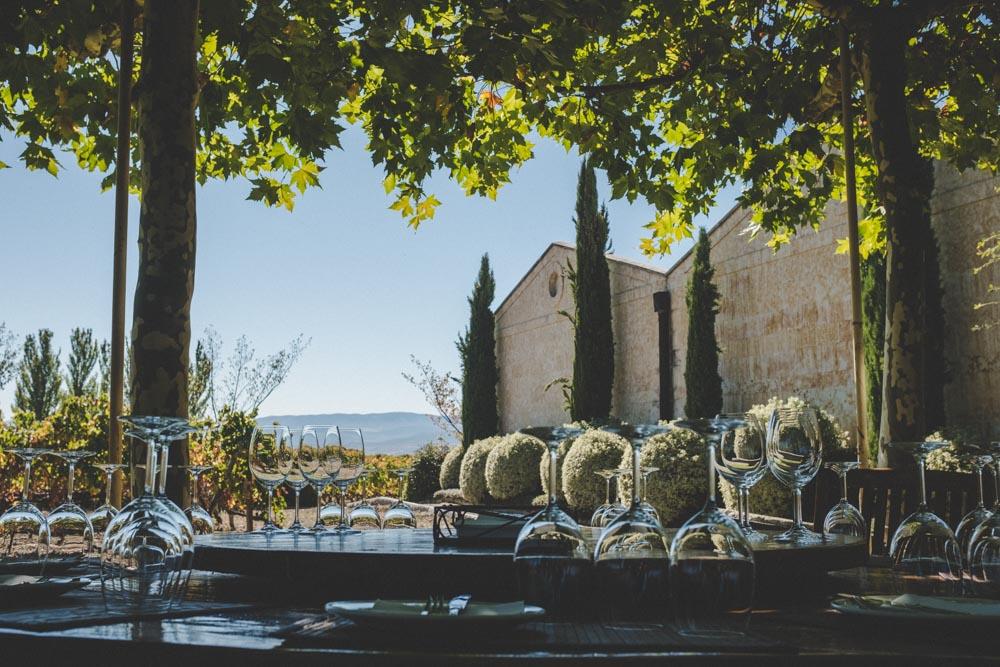 Rioja_TastingTime