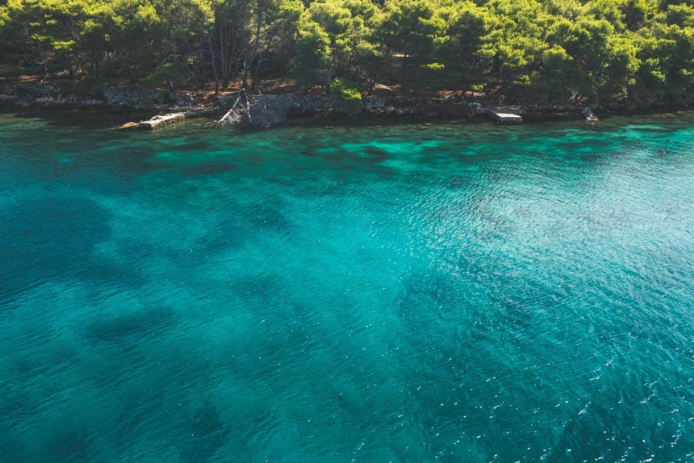 SouthernCroatia_SeaIsland