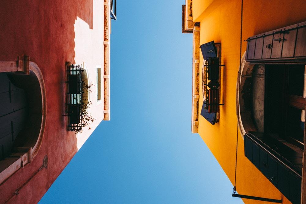 Venice_PastelUp