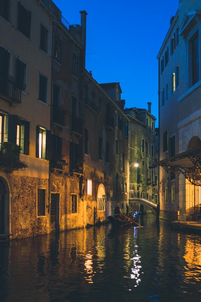 Venice_WaterwaysFav1