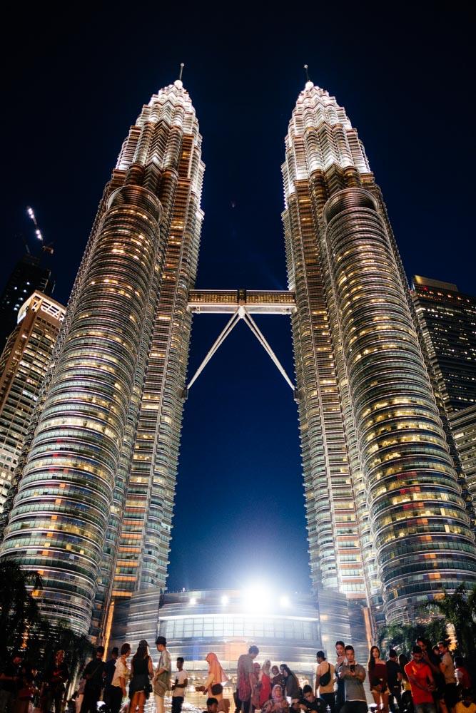 KualaLumpur_PetronasTowers2