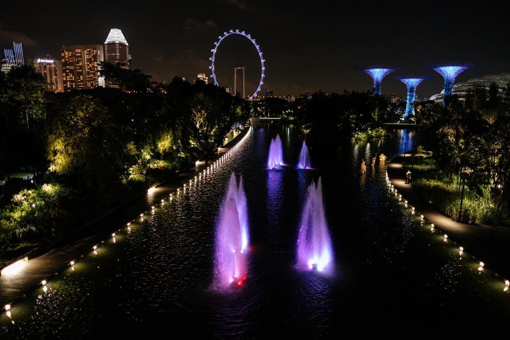 Singapore_Landscape