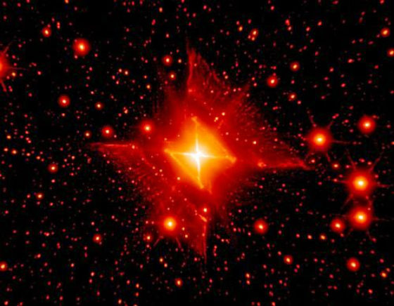 imagem texto o segredo quantico