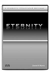 eternity-200