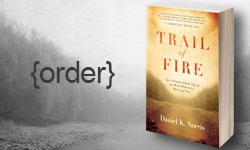 trailoffire_side