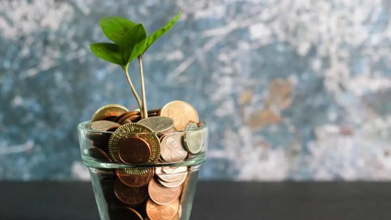 Como cancelar o pacote de tarifas do Banco do Brasil para economizar dinheiro