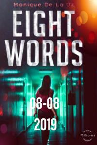8 Words cover