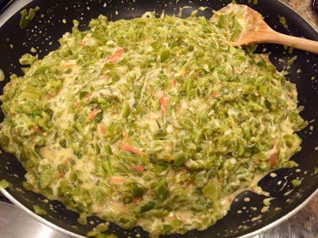 chile-verde-con-queso