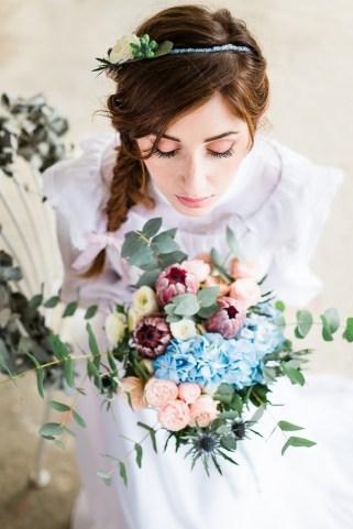 bouquet-sposa-moderno
