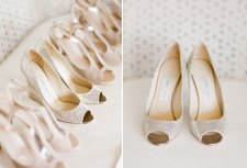 shoe_champagne_jimmy_choo_wedding_open_toe_sparkly