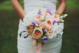 bouquet-da-sposa-particolare