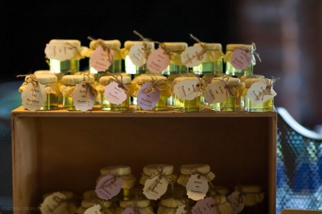 bomboniere-miele