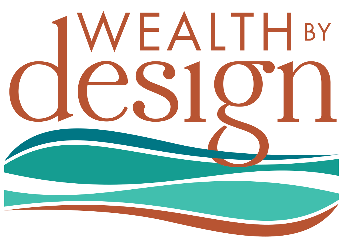 wealth by design