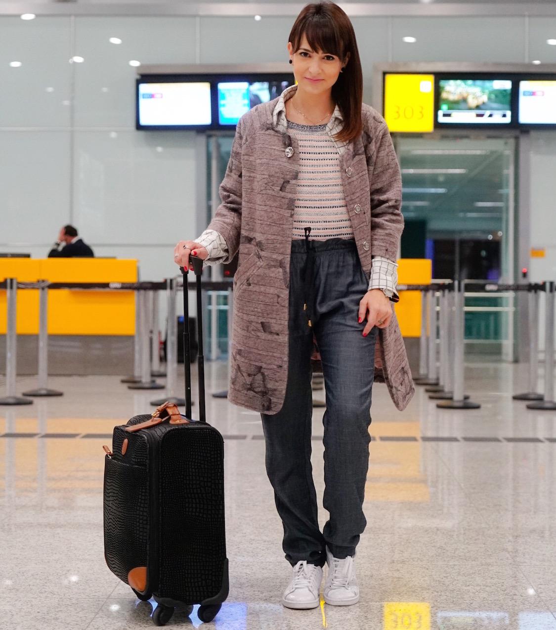 look-de-aeroporto-para-nova-york-danielle-noce-1