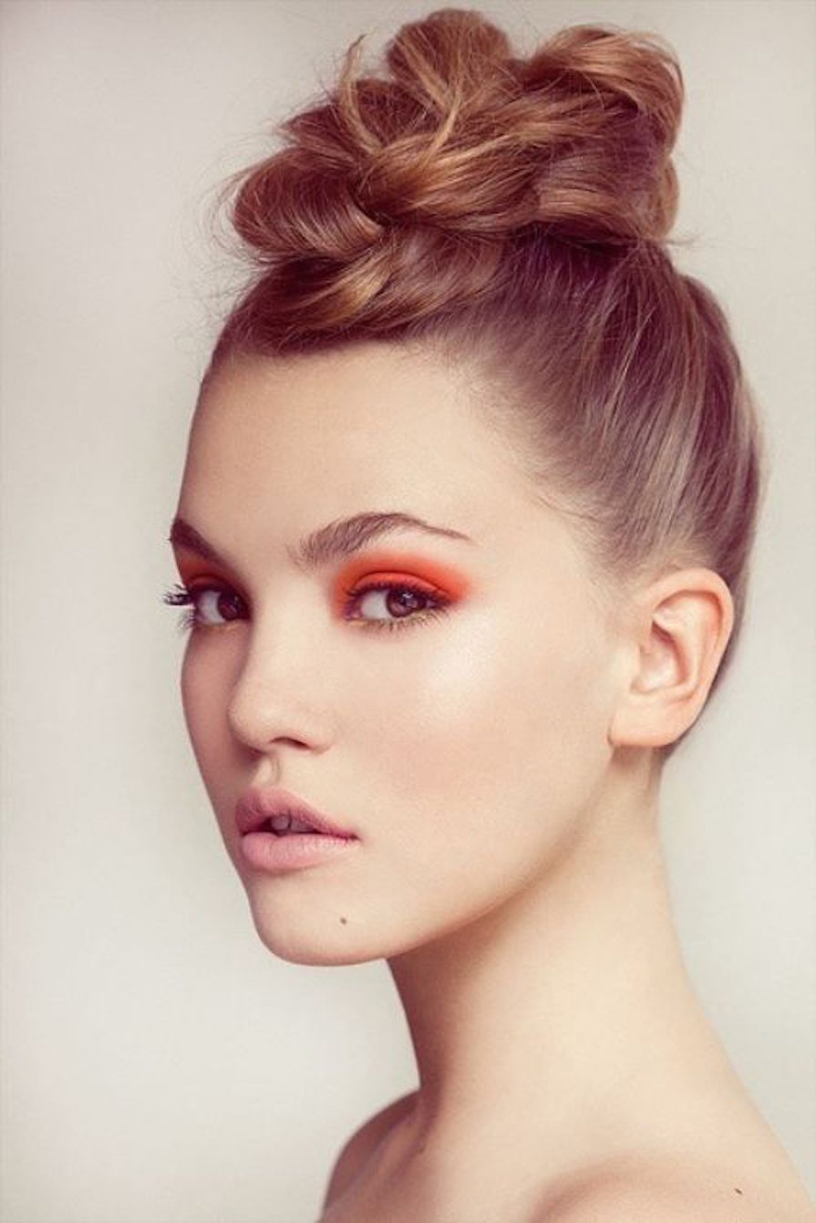 maquiagem-beleza-olho-colorido-sombra-delineador-danielle-noce-0