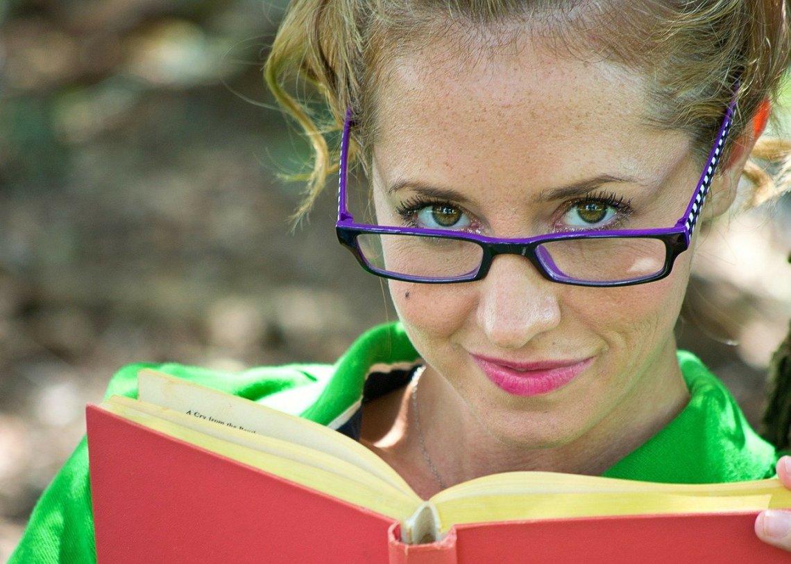 17 gewoontes die je slimmer maken.