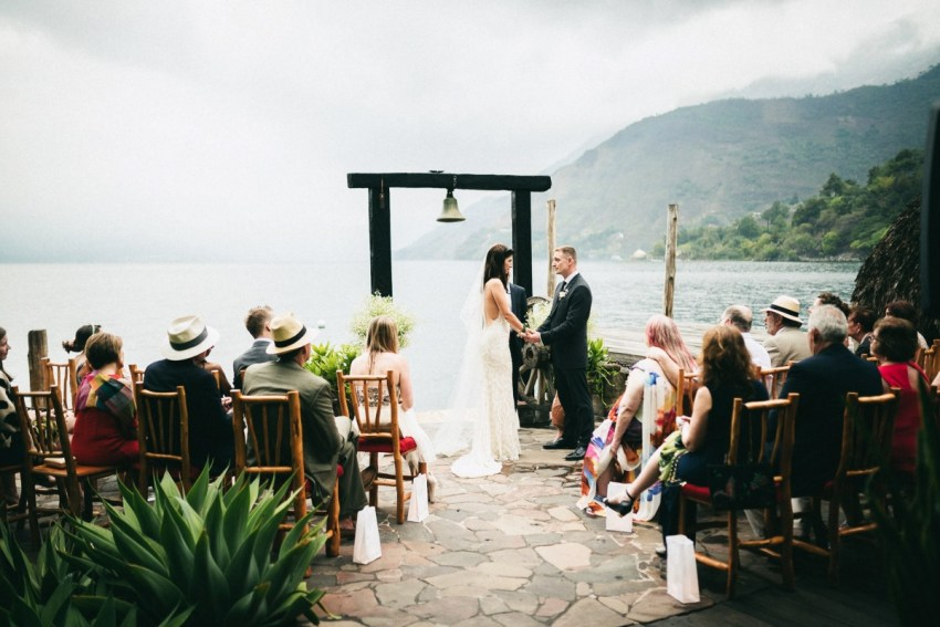 wedding lake atitlan 074