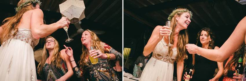wedding photographer antigua guatemala 081