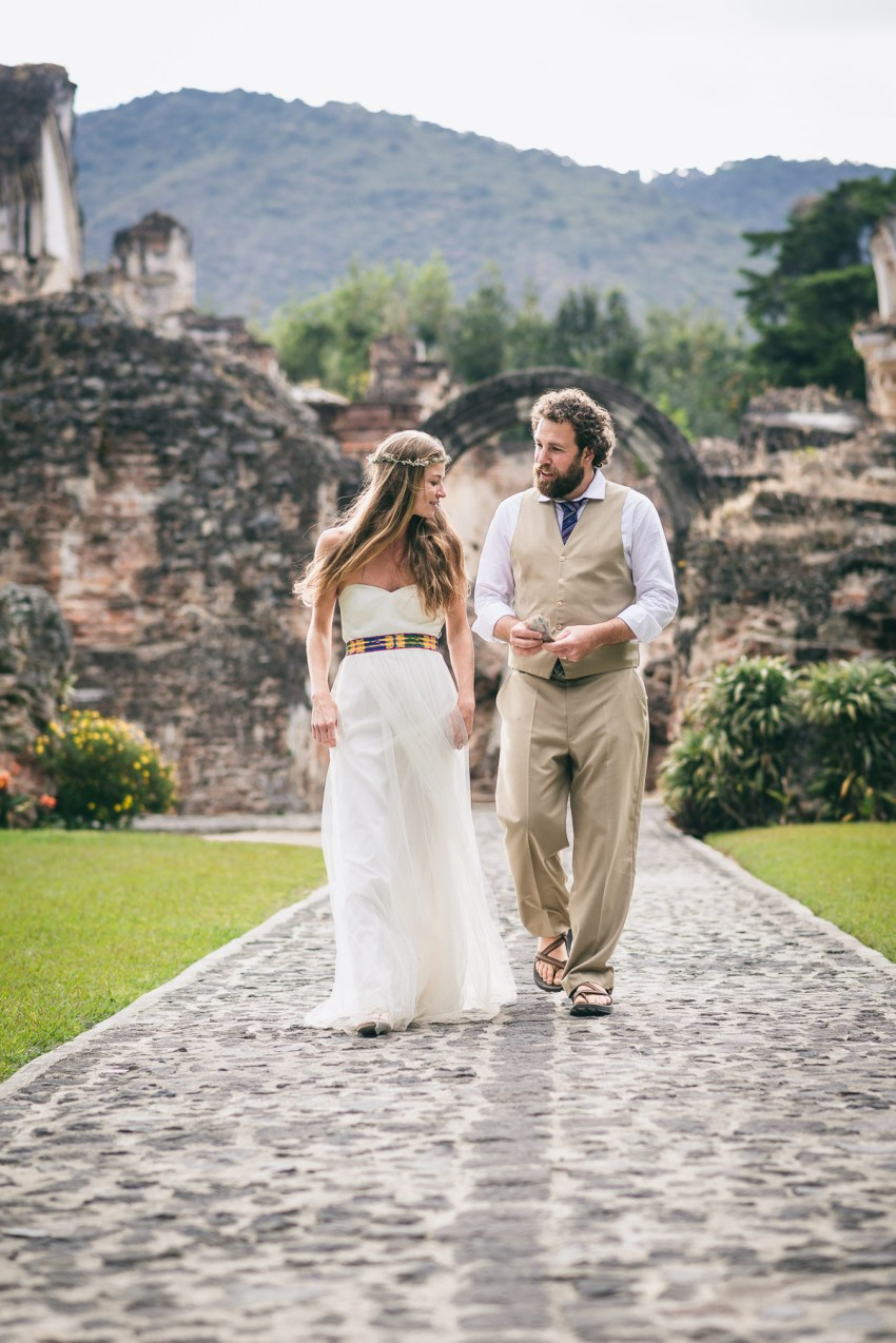 wedding photographer antigua guatemala 131