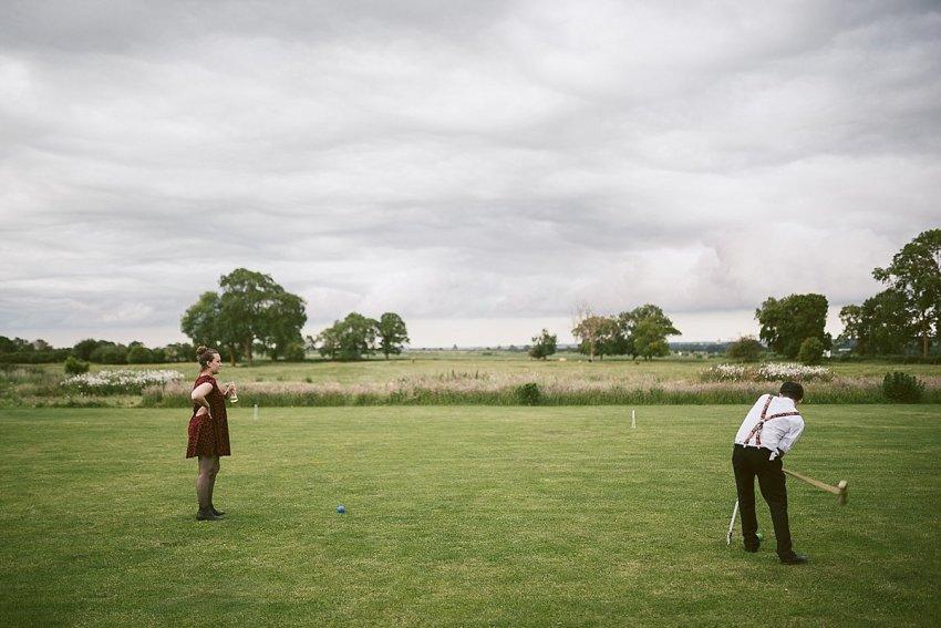Wedding Photographer England 82