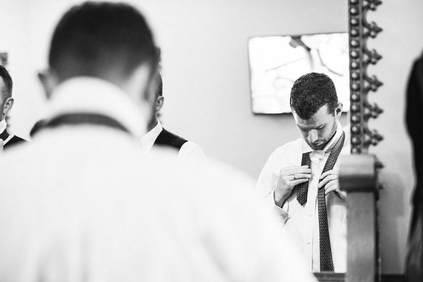 Wedding Photographer Omaha 050
