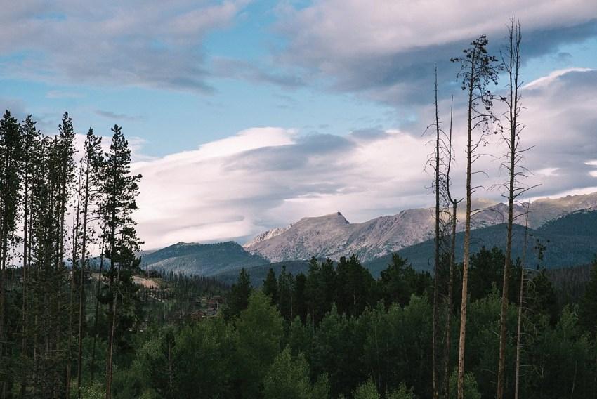 Wedding Photographer Winter Park Colorado 001