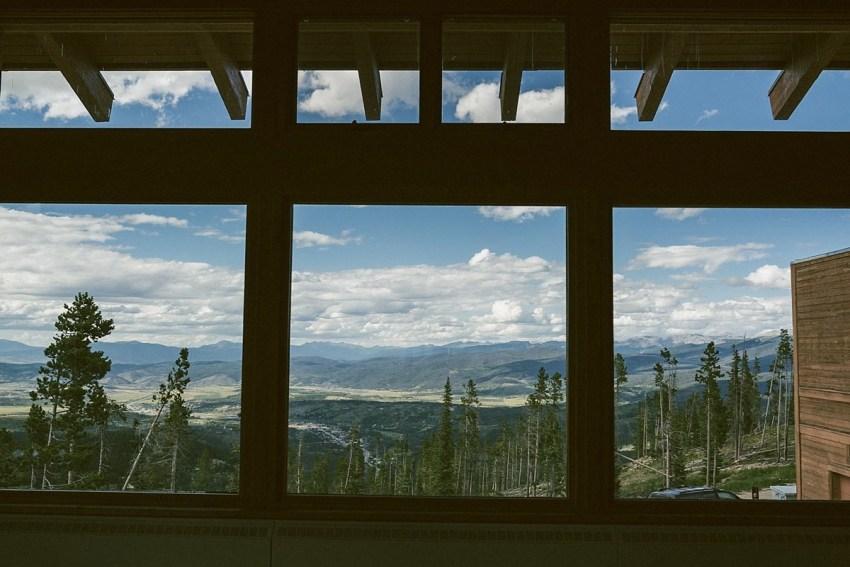 Wedding Photographer Winter Park Colorado 037