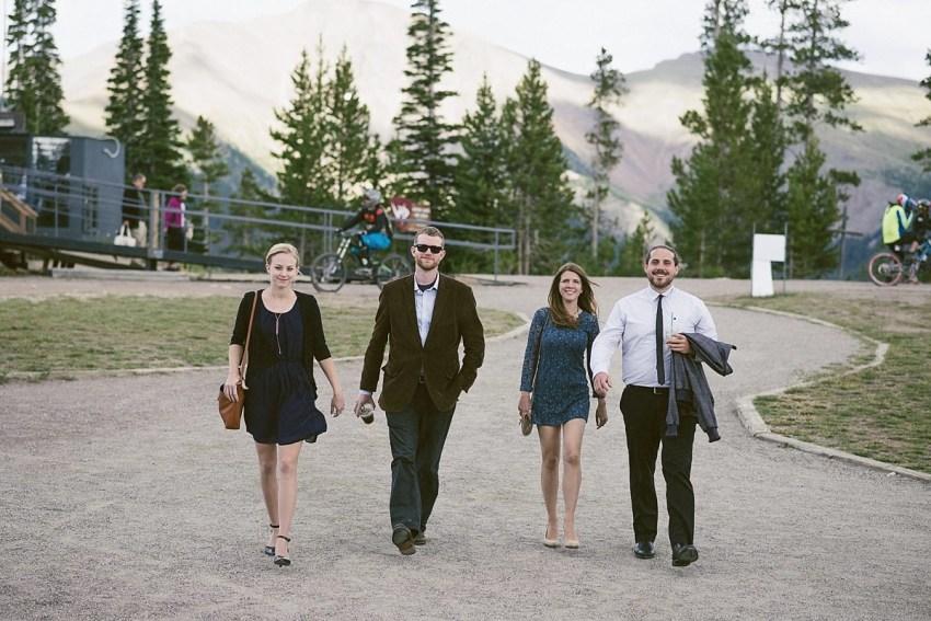 Wedding Photographer Winter Park Colorado 041