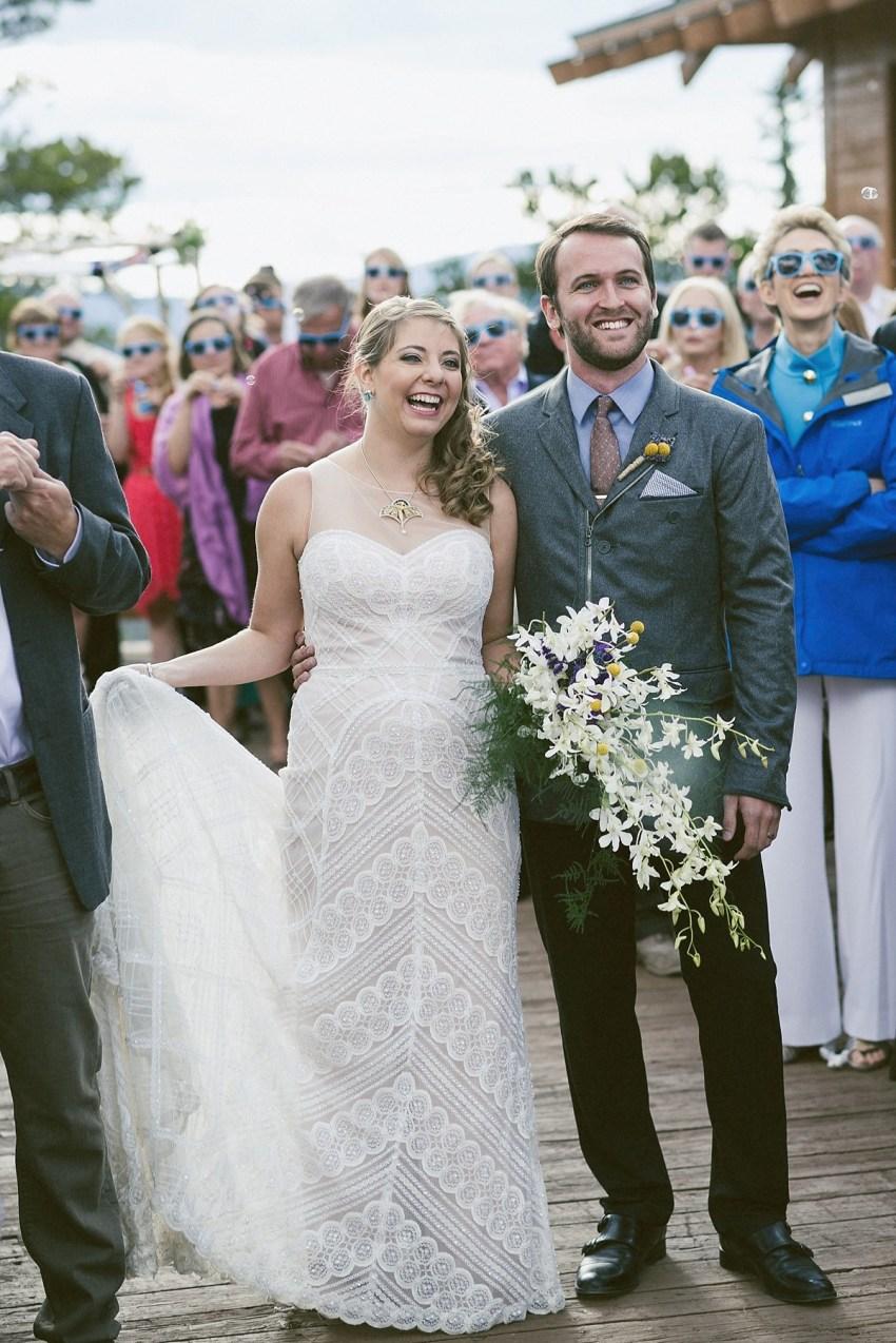 Wedding Photographer Winter Park Colorado 057