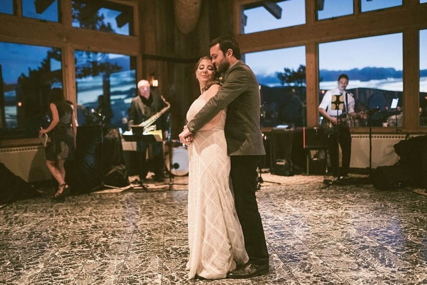 Wedding Photographer Winter Park Colorado 075