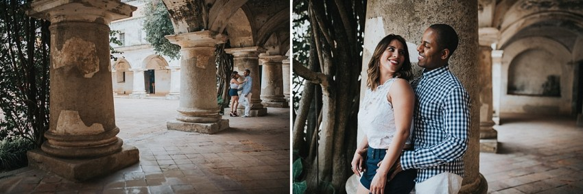 Engagement Photographer Antigua Guatemala 02