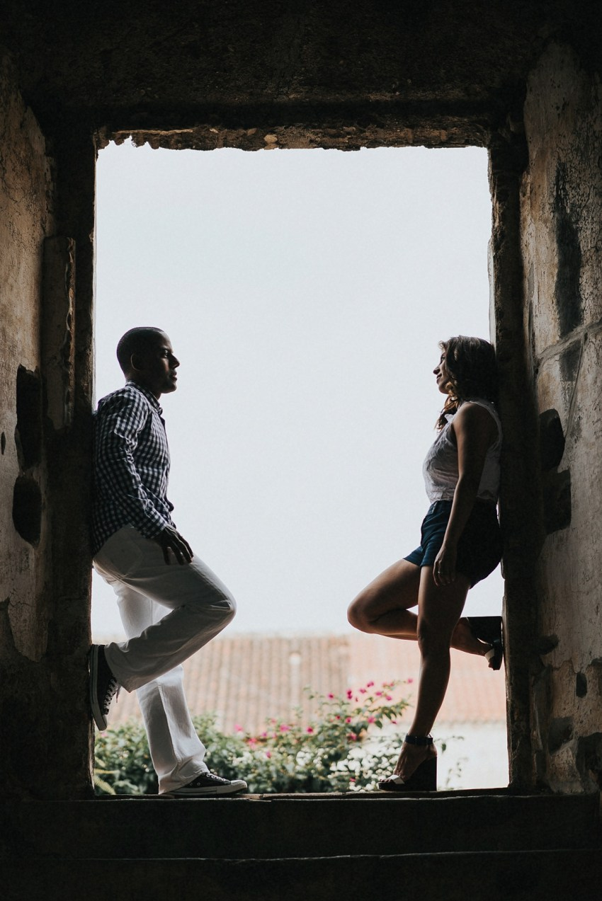 Engagement Photographer Antigua Guatemala 04