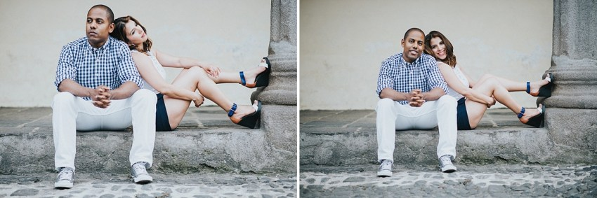 Engagement Photographer Antigua Guatemala 36
