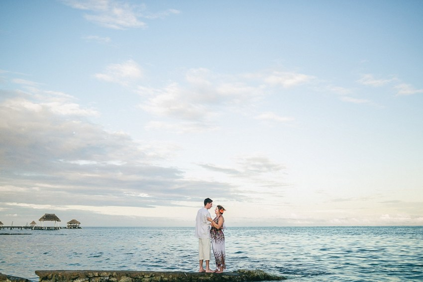 Wedding Photographer Belize 60