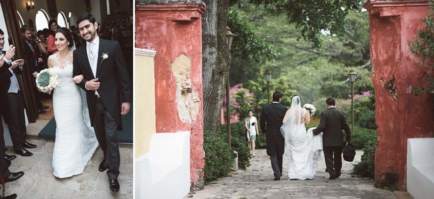 Wedding Photographer Guatemala City 43