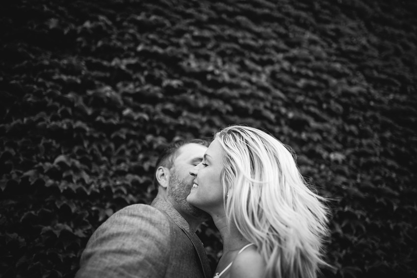 Wedding Photographer Omaha Nebraska 12