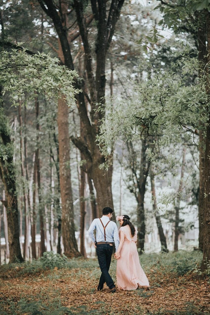 Wedding Photography Antigua Guatemala 03
