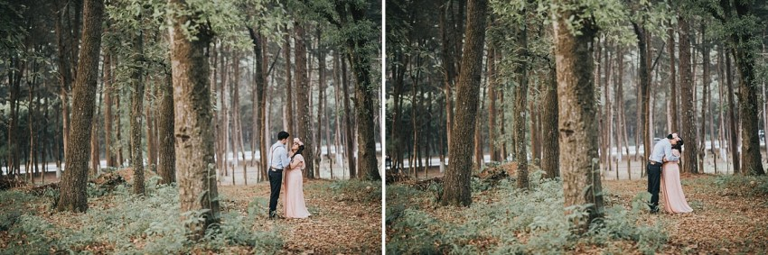 Wedding Photography Antigua Guatemala 04