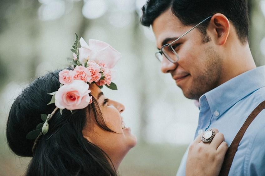 Wedding Photography Antigua Guatemala 06