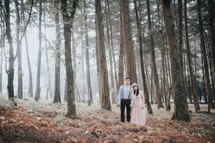 Wedding Photography Antigua Guatemala 12