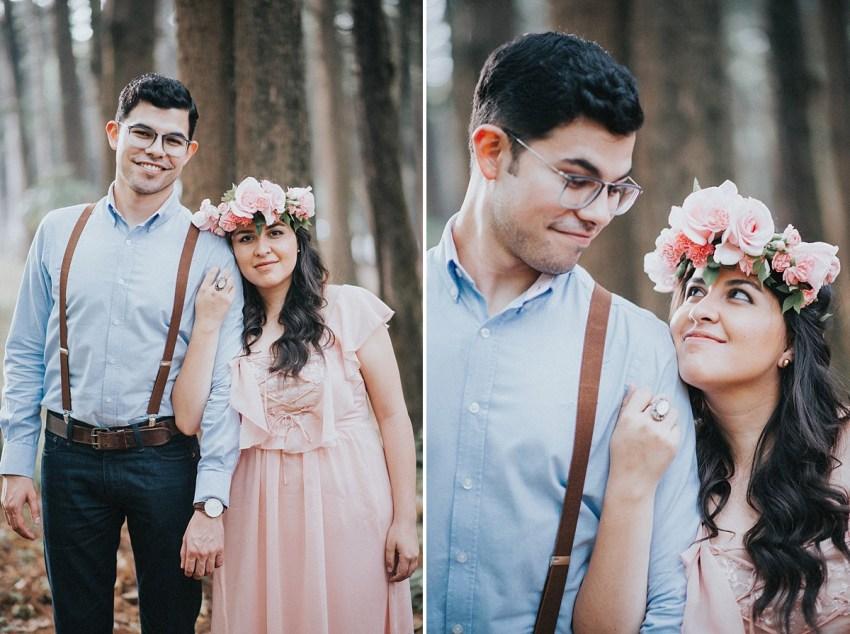 Wedding Photography Antigua Guatemala 13