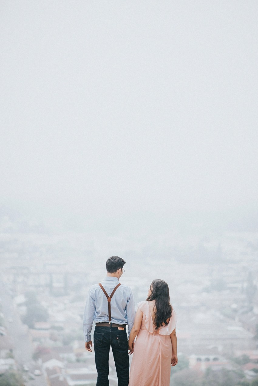 Wedding Photography Antigua Guatemala 19