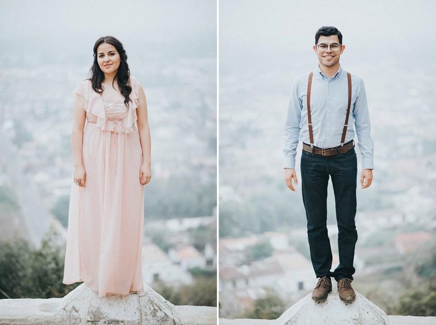 Wedding Photography Antigua Guatemala 23
