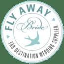 FlyAwayBride_SupplierStamp-145x145
