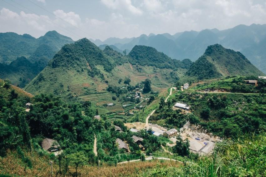 Wedding Photographer Vietnam 023