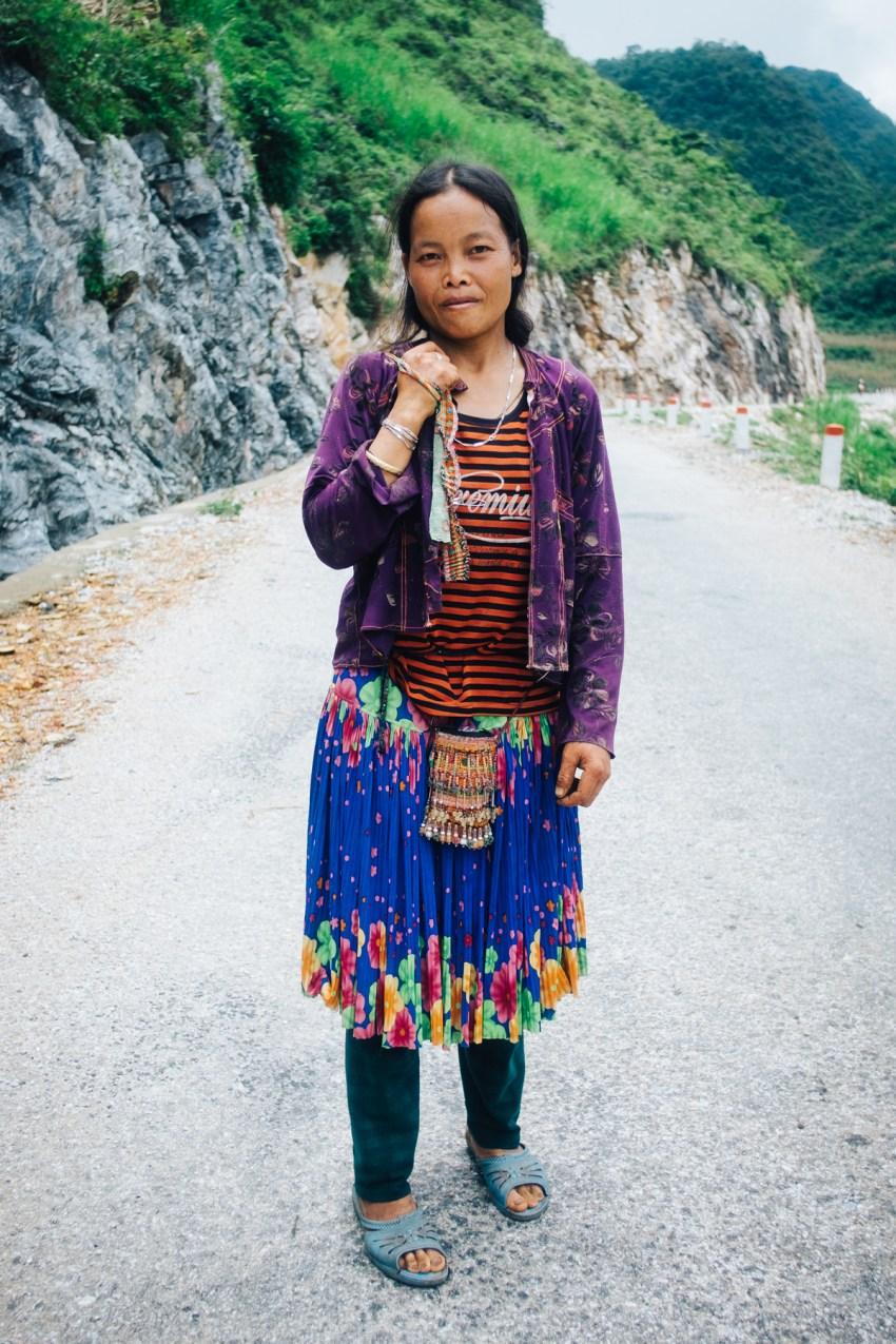 Wedding Photographer Vietnam 032