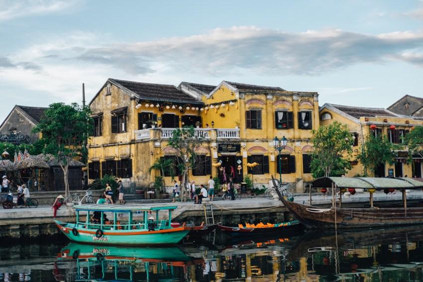 Wedding Photographer Vietnam 045