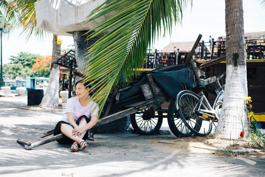 Wedding Photographer Vietnam 051