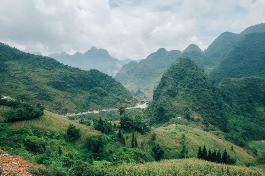 Wedding Photographer Vietnam 067